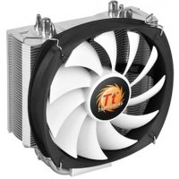 Thermaltake CL-P002-AL14BL-B
