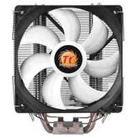 Thermaltake CL-P039-AL12BL-A