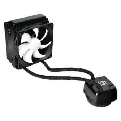 Thermaltake CL-W0214