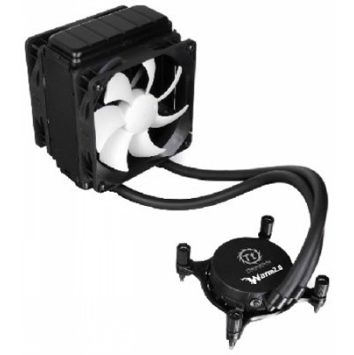 Thermaltake CL-W0216