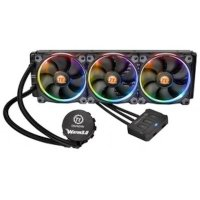 Thermaltake CL-W108-PL12SW-A