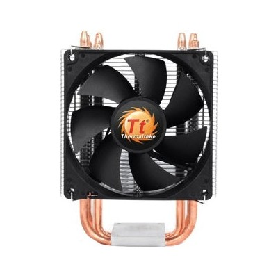Thermaltake Contac 21 CL-P0600