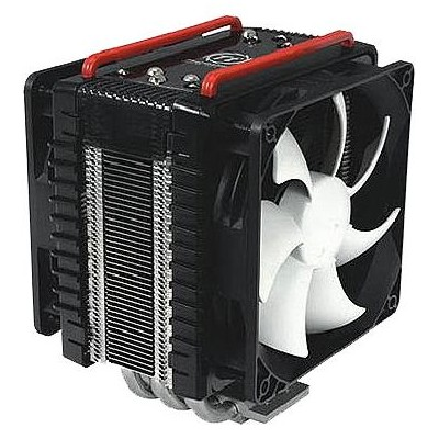Thermaltake Frio CL-P0564