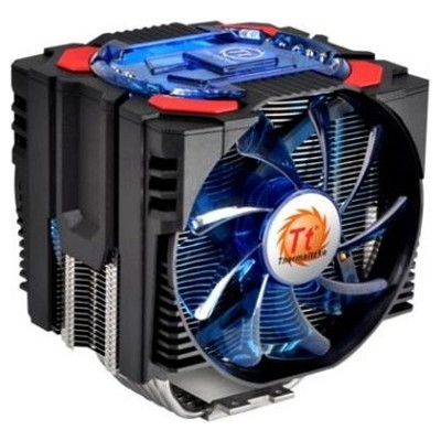 Thermaltake Frio OCK CL-P0575