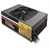 Блок питания Thermaltake Russian Gold Байкал 1500W W0431RE