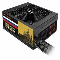 Блок питания Thermaltake Russian Gold Москва 850W W0428RE