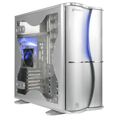 Thermaltake Soprano VE7400SWAE