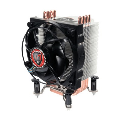 Thermaltake TMG i1 CL-P0370
