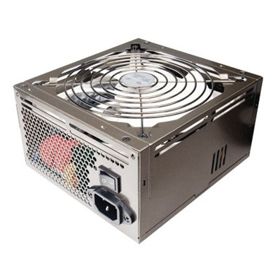 Thermaltake Toughpower QFan 850 W v 2.2