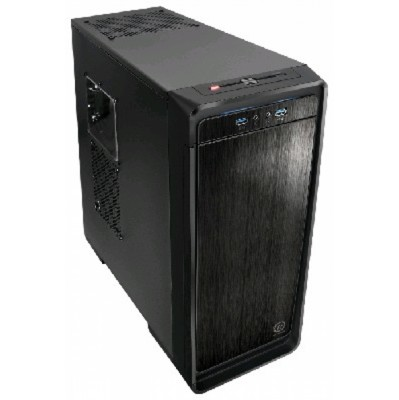 Thermaltake Urban S21 VP800A1W2N
