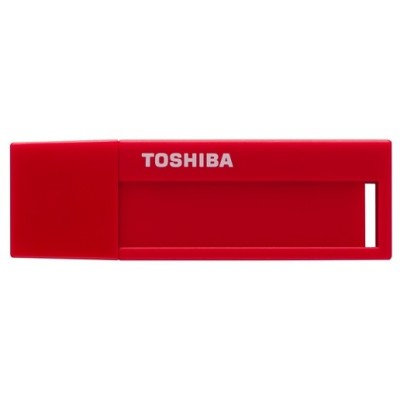 Toshiba 16GB THNV16DAIRED