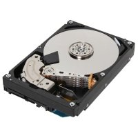 Toshiba Enterprise Capacity 4Tb MG04ACA400E