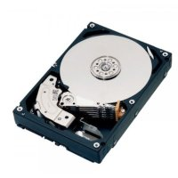 Toshiba Enterprise Capacity 8Tb MG05ACA800E