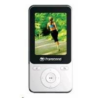 Transcend MP710 TS8GMP710W
