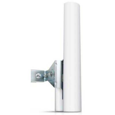 Ubiquiti AirMax Sector AM5G17-90