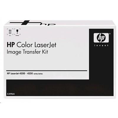 <b>Узел переноса изображения HP</b> C9734B купить, цена и ...