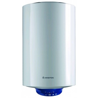 Ariston ABS BLU ECO PW 80 V SLIM