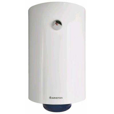 Ariston ABS BLU R 50 V