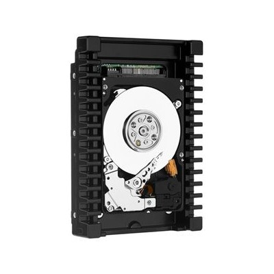 WD WD6400AACS