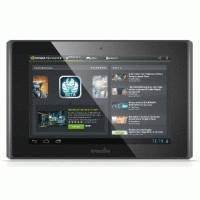Wexler Tab 7t 8GB 3G Black