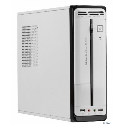 Winsis WD-01-300 White