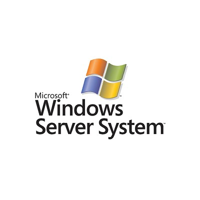 Microsoft Windows Server Data Center 2008 P71-06364