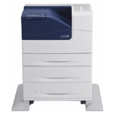 Xerox Phaser 6700DX