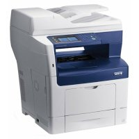 Xerox WorkCentre 3615DN