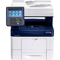 Xerox WorkCentre 6655IX