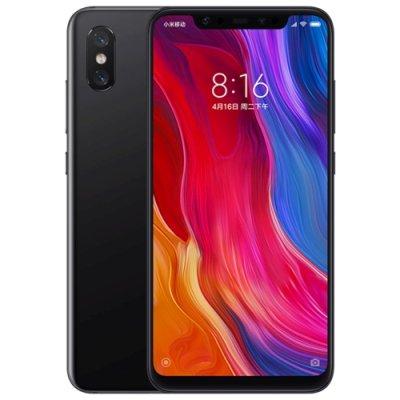 купить смартфон xiaomi mi в кредит