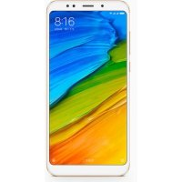Xiaomi Redmi 5 Plus 3-32GB Gold