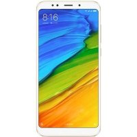 Xiaomi Redmi 5 Plus 4-64Gb Gold