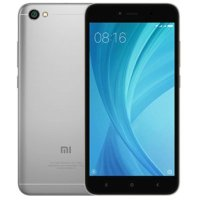 Xiaomi Redmi 5A 16Gb Grey