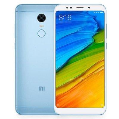 799f4d670f158 Смартфон Xiaomi Redmi 6A 2-16GB Blue купить, цена и характеристики в ...