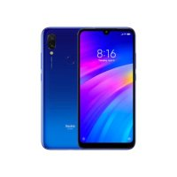 Xiaomi Redmi 7 2-16GB Blue