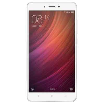 Xiaomi Redmi Note 4 4Gb+64Gb Black