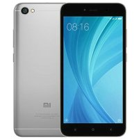 Xiaomi Redmi Note 5A 3-32GB Grey