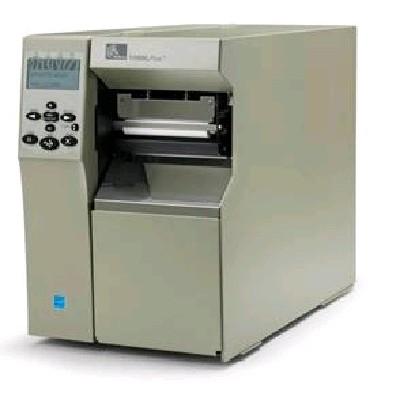 Продажа Принтеров для этикеток