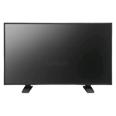 Samsung SyncMaster 400UXn-UD
